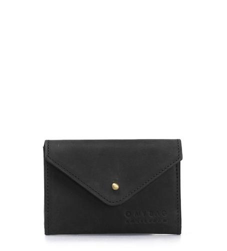 O My Bag - Josie's Purse, Black