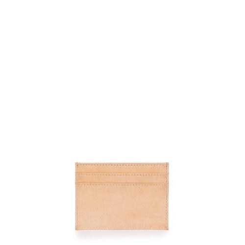 O My Bag - Mark's Cardcase Natural